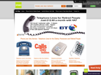 Simple Telecommunications Ltd reviews