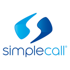 simplecall reviews