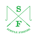 Simple Fishing reviews