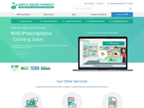 Simple Online Doctor reviews