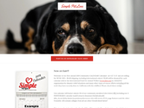 Simple Pet Love reviews