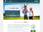 SimpleWills.net reviews