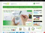 SimplexHealth Water & Health Testing reviews