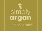 Simply Argan reviews