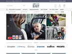 Simply Baby reviews