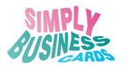 Simply Business Cards reviews