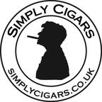 Simply Cigars London reviews