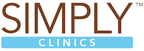 Simply Clinic reviews