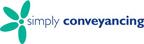 Simply Conveyancing reviews
