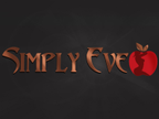 Simply Eve reviews