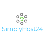 SimplyHost24 reviews