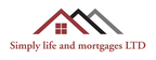 Simply life and mortgages Ltd reviews