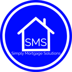 Simply Mortgage Solutions reviews