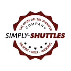 Simply Shuttles reviews