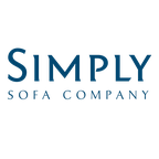 Simply Sofa Co reviews