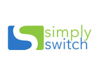 Simply Switch reviews