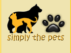 Simply the Pets reviews