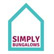 Simplybungalowsnorthwales reviews