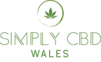 Simplycbdwales reviews