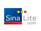 SinaLite reviews
