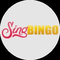 Sing Bingo reviews