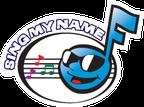 Sing My Name reviews