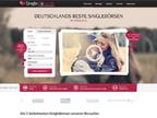 Singlebörse.de reviews