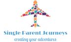 Single Parent Journeys reviews