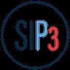 SIP3 reviews