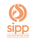 sipp reviews