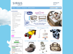 Siriusdirect reviews