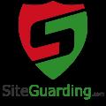SiteGuarding.com reviews