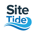 SiteTide - Managed Web Solutions reviews