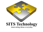 Sitstechnology reviews