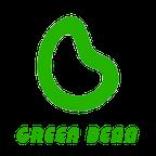 Greenbean reviews