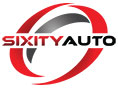 SixityAuto.com reviews