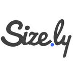 Sizely reviews