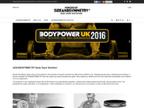 Sizeandsymmetry Body Sport Nutrition reviews