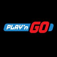 Play'n Go bewertungen