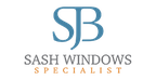 Sjbsashwindows reviews