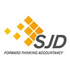 SJD Accountancy reviews