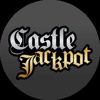 Castle Jackpot reviews