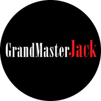 GrandMasterJack reviews