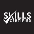 Skills Certified Australia reviews