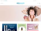 Skin Oracle reviews
