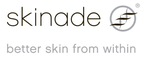 Skinade® reviews