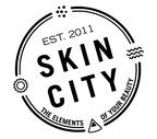skincity.co.uk reviews