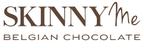 SkinnyMe Chocolate reviews