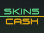 Skins.cash reviews