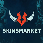 skinsmarket.com reviews
